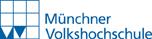 Logo MVHS