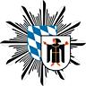 Logo Polizei München