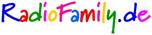 Logo Radio Family