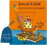 Cover Kosmo & Klax