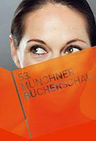 53. Münchner Bücherschau