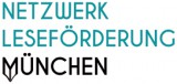 Logo Netzwerk Leseförderung