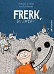Cover Frerk