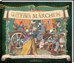 Cover Welt der Märchen