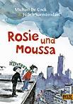 Cover Rosie und Moussa