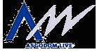 Logo Asgodom