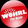 Logo Woehrl