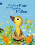Cover kleine Ente
