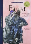 cover_goethe_faust