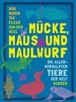 cover_tak_muecke