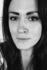 Evi-Anna Wassilikos-Disabato